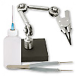 Soldering Tools and Accessories