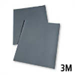 3M Imperial Wet or Dry Polishing Paper