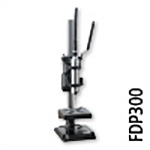Foredom Flexible Shaft Drill Press Stand