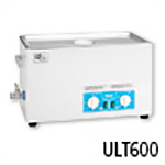 BestBuilt 5.81-Gallon Large Ultrasonic Cleaner