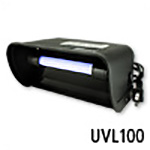 Acon Ultraviolet Lamp Machine