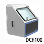 Best Built Compact Enclosed Polishing Hood