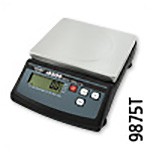 MyWeigh i5500 High-Capacity Gram Scale