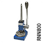 Eurotool Ring Stretcher and Reducer