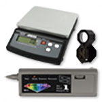 Best-Selling Jewelry-Making Equipment