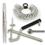 Best-Selling Jewelry-Making Tools