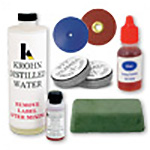 Best-Selling Jewelry-Making Supplies