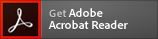 Get the Free Adobe Acrobat Reader Now